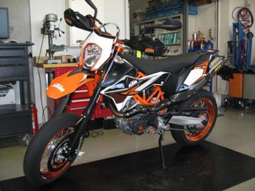 690smcr-kai10