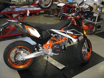 690smcr-kai2
